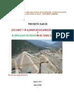 Tunel Trasandino Olmos-riesgo Geologico-rev1