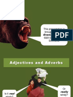 adjectives_adverbs.ppt
