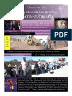 December Christmas Newsletter 2013 PDF[Smallpdf.com]