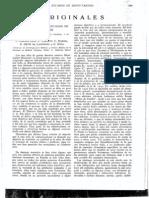 Rev Clin Esp 6-5 ESTUDIOS SOBRE LOS ESTADOS DE DESNUTRICIÓN - CUADRO CLÍNICO GENERAL Y SU EVOLUCIÓN 1942 rescan