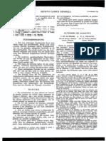 Rev Clin Esp 7-4 Latirismo en Albacete 1942