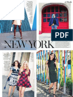 Marie Claire_November2013_MadeinNY