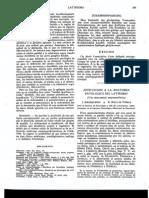 Rev Clin Esp 8-2 Aportacion a La Anatomia Patoligica Del Latirismo 1943