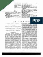 Rev Clin Esp 8-2 Naturaleza Cuadro Neurologico Ratas Alimentadas Con Garbanzos Cicer Arietinum 1943