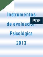 24.2.Pruebas_psicologicas.pdf Compendio Completo de Fichas Tecnicas