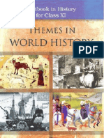 Hist C11 Themes in History