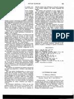 Rev Clin Esp 12-6 Latirismo en Jaen 1944