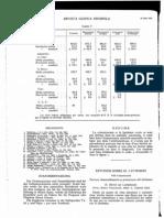 Rev Clin Esp 14-2 Estudios Sobre El Latirismo VIII. Factores Desencadentes Protectores 1944