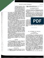 Rev Clin Esp 14-2 Latirismo en Vizcaya 1944