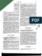Rev Clin Esp 14-5 Los Problemas Clinicos Del Latirismo 1944