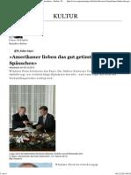 Ambühl_Verhandlungen und Kultur
