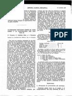 Rev Clin Esp 36-1 Perplejidades en El Problema Etiologico Del Latirismo 1950
