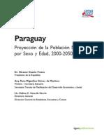 Proyeccion_Nacional censo 2002.pdf