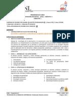 Preparatoria9.Uanl.mx Wp Content Uploads 2013-01-00035 PlanCurso EJ13