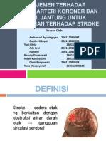 Fitoterapi Stroke