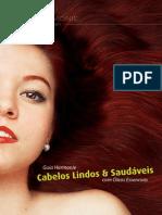 cabelos-oleos-essenciais