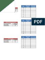 Test Excel.xlsx
