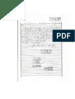 Parecer CEG_aprovação MATEAD.pdf