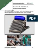 Taller_de_Construccion_de_Colectores_Solares_Ecologicos.pdf