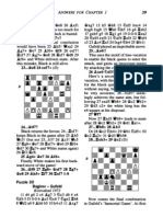 Most Amazing Chess Moves-2
