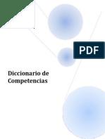 Competencias Directivas Sesion5