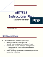 katiebaker aet515week5 instructionalplan part2