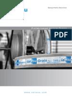 Ceteau Pvd-brochure 1307