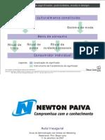 Palestra_Transferência_de_significado