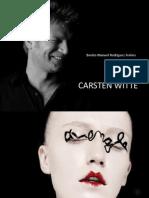 Carsten Witte