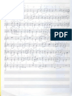 Samidare Violin