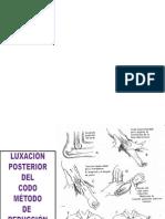Presentació pARTE 2