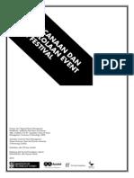 perencanaan_dan_pengelolaan_festival.pdf