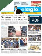 Maracay-16122013.pdf