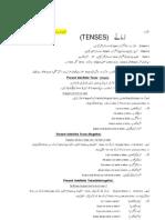 urdu tenses.docx