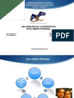 Prospectiva Personal (1)