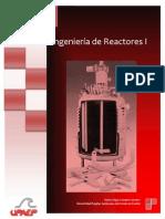 3-Ingeniería de Reactores Químicos I (Termodinámica del Equilibrio Químico) (1)
