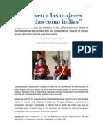 Indigenas_polanco.pdf