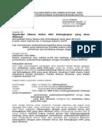 Contoh Surat Audiensi.doc