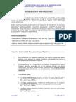 MdA - PPO _25p_.pdf