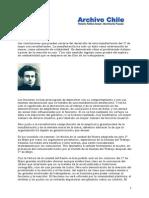 Enseñanzas.pdf