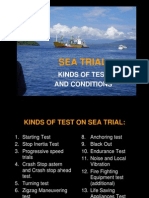 7. Sea Trial Test (Rev1)