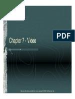 MELJUN CORTES MULTIMEDIA Lecture Chapter7