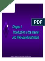 MELJUN CORTES MULTIMEDIA Lecture Chapter1