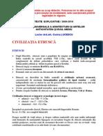 14 Texte Civ Etrusca