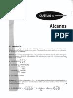 Capitulo_04._Alcanos