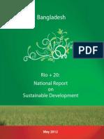 981 Bangladesh