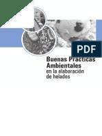 Manual-de-Buenas-Prácticas-Ambientales-en-la-Elaboracion-de-Helados
