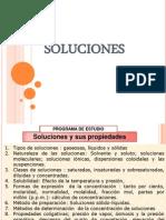 1386784172_799__SOLUCIONES.pptx