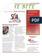 december holiday sda newsletter final