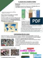 Ctma.t11.Contaminacion Del Agua